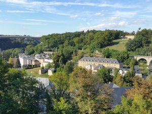 luxembourg-1164657_1280