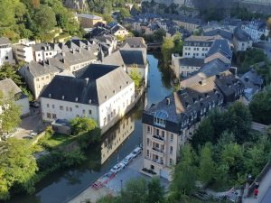 luxembourg-1164663_1280