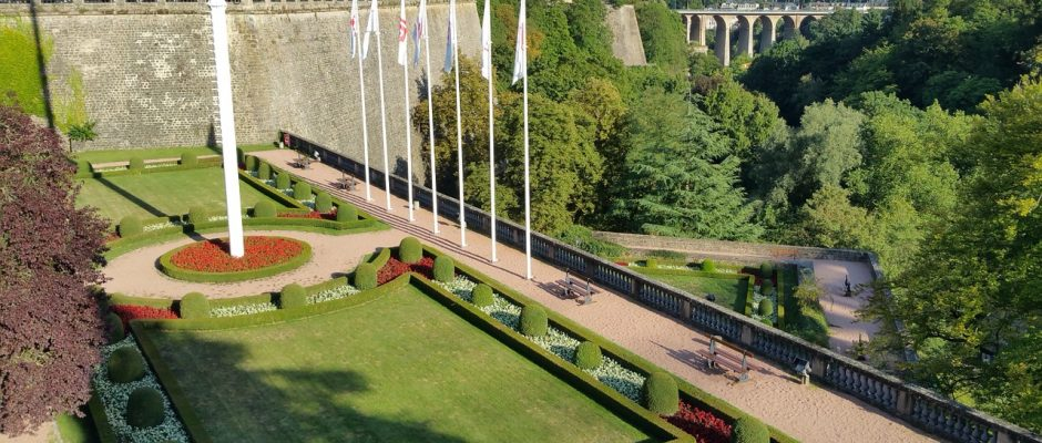 luxembourg-1164666_1280