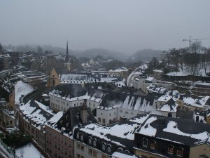 luxembourg-in-snow-1196666_1280